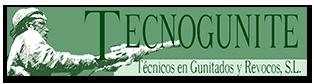 Técnicos en Gunitados y Revocos, S.L.